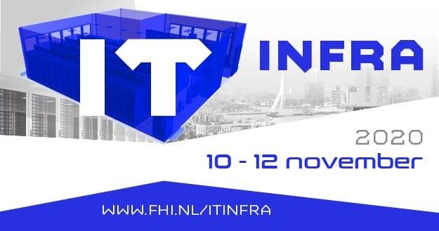 IT-Infra_Banner_150x79_300dpi-2